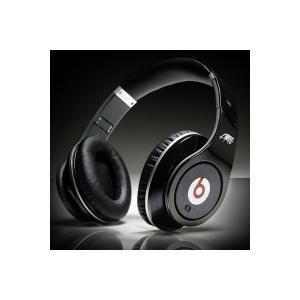 Buy cheap Beats by Dr. Dre Studio Philadelphia Eagles product