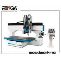 China Sell Quality Woodworking Multi-Fuction CNC Machining Center Made in China on sale
