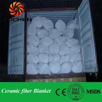 Fire Resistant Insulation Board Quality Fire Resistant