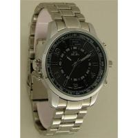 Buy cheap MP3 recording watch product