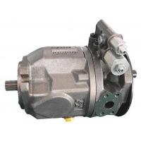 Variable Displacement Hydraulic Axial Piston Pump Of Ec91138026