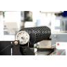Buy cheap Straflo Fan Blade Balancing Machine(PHQ-T16) from wholesalers