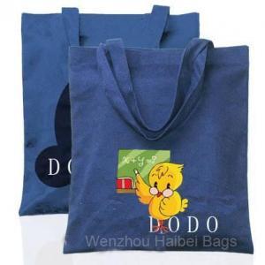 Buy cheap Cotton Bag (HBCO-034) product