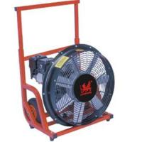 Buy cheap Gasoline PPV Blower, PPV blowers product
