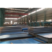 Buy cheap DC And CC Production Of Aluminum Alloy Sheet Plate from wholesalers