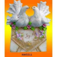 Buy cheap Resin handicrafts,polyresin crafts,decoration gifts,promotion gifts product