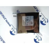 GE DS200RTBAG3AHC IN STOCK
