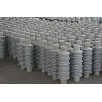 Buy cheap IEC Station Post Insulators product