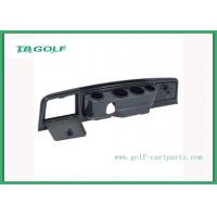 """Buy cheap Yamaha Golf Cart Dash Golf Trolley Accessories Hardware Included 41""""L X 9.5"""" H X 7"""" W product"""