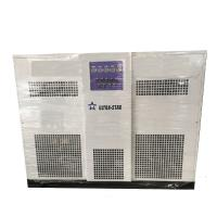 China 120KG 4-10 bar Refrigerated Air Dryers For Air Compressors Screw Type ZAKF on sale
