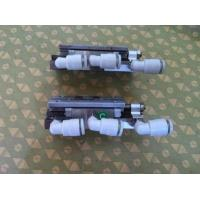 Buy cheap mxs8l-40a product