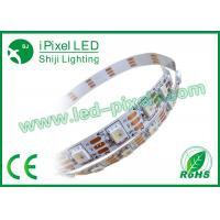 Buy cheap Bright RGB LED Strip product