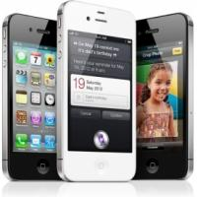 Buy cheap Apple iPhone 4S 64GB wifi att sprint product