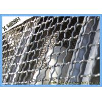 vibrating screen mesh for vibrating sone