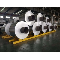 Buy cheap 6061 T6 Aircraft Grade Aluminum Alloy Sheet Coil product