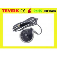 Buy cheap Brand quality FC 1400 transducer Bionet fetal TOCO transducer for FC1400 fetal from wholesalers