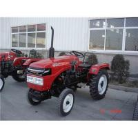 China Tractor supplies on sale