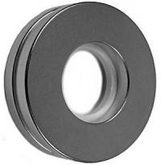 Buy cheap N35uh Neodymium Magnets for Sensor (SM-N21) product