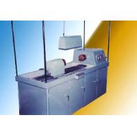 Commercial Security Inspection Device/0086-13633828547