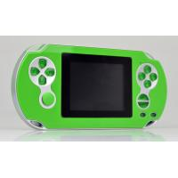 China 32 bit best selling game console with  GBA/SEGA/16bit /8bit games PMP4 on sale