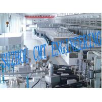 Buy cheap Stone Paper Production Line from Wholesalers