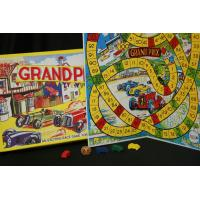 are you smarter than a 5th grader classic board games