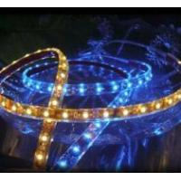 Buy cheap waterproof Flexible LED Strip (RGB Color) product