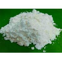 Buy cheap Density 2.1 Lithium Carbonate Powder 723 °C Melting Point ISO9001 Approval product
