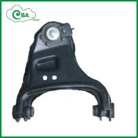 Buy cheap 15661507L 15661508R 1984-2004 CONTROL ARM FOR CHEVROLET Chevrolet S10 product
