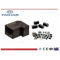 24V DC Electromagnetic Relay With 1 Changeover Contact Arrangement