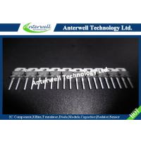 Buy cheap STTH12R06D Rectifier Diode Integrated Circuit Chip Program Memory from Wholesalers