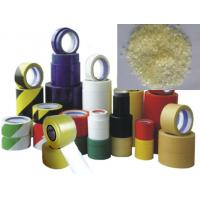 Buy cheap Rubber Based PAS Used C5 C9 Copolymer Resin C - 2120 with Low Volatility product