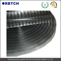 Quality 3003/5052 ISO/SGS Alloy Aluminum honeycomb core for honeycomb panels for sale