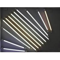 Buy cheap Interior Lighting 2100lm Fluorescent Led Tube Light Fixtures T8 4ft 1200mm 20W Samsung led product