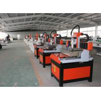 Buy cheap CXG6090-1 CNC Advertising Engraving Machine product