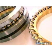 Buy cheap 234776-M-SP Bearing 390x560x212mm ,234776-M-SP angular contact ball bearing supplier product
