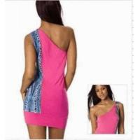 Buy cheap Sweety Dress product