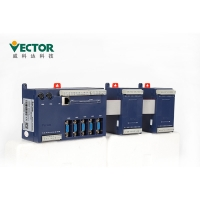 Buy cheap Pulse Analog Canopen Multi Axis Motion Controller For Labeling Machines product