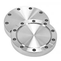 Buy cheap ACE Stainless Steel Forged Blind Flange product