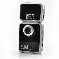 Buy cheap 2 dash cam car dvr with infrared night vision A20 from Wholesalers