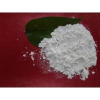 Buy cheap Battery Raw Material Lithium Carbonate Powder 99% Min Purity White Color product