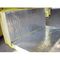High quality rock mineral wool blanket insulation 107168571 for Rockwool insulation properties