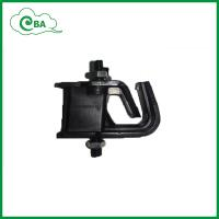 Buy cheap 12301-13090  Rubber Engine Mount for TOYOTA STARLET 1983-84 OEM  FACTORY product