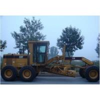 Buy cheap Caterpillar Motor Graders(Cat,12H) product