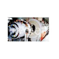 Buy cheap Large Diameter Thin Wall Pipe Production Line product