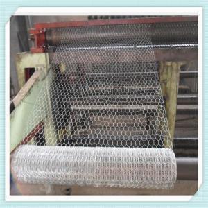 1/2 3/4 5/8 small hole chicken wire mesh/hexagonal wire mesh/ 1 Hex 24 x 150 20 Gauge Electric Chicken  fence