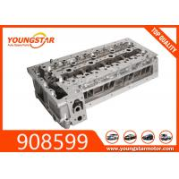 Buy cheap Engine Cylinder Head For Mitsubishi  Fuso Canter 4P10T2 4P10T4 4P10T6 MK667922 product