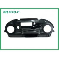 """Buy cheap 08"""" Regal Burl Golf Cart Dash Covers Golf Buggy Accessories CE Certification product"""