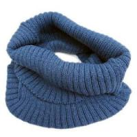 Buy cheap Neck Tube Knitted Scarf (DDW075) product