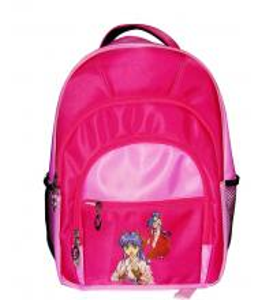 Buy cheap kids school bags product